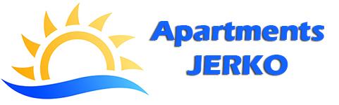 Apartmani Jerko